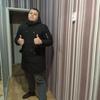 Артем, 29, г.Першотравенск