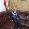 александр, 39, г.Уральск