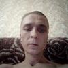 Владимир, 32, г.Перемышль