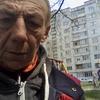 Slavik, 48, г.Хмельницкий