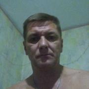 Андрей 41 Горловка