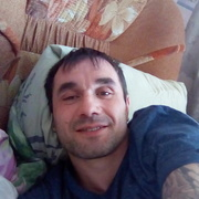 Андрей 41 Емва