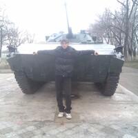 Den52111111, 38 лет, Овен, Алчевск