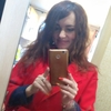 Татьяна, 41, г.Екатеринбург