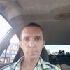 сергей малышкл, 46, г.Зидьки