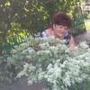 Лидия, 59, г.Бишкек