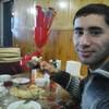 Мухаммад, 25, г.Гулистан