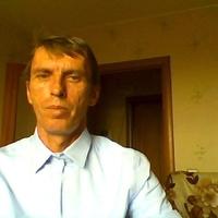 Роман, 51 год, Овен, Москва