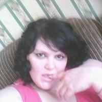 Мила, 36 лет, Телец, Челябинск