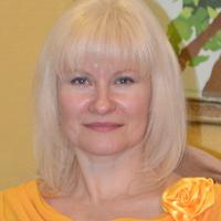Светлана, 53 года, Дева, Курган