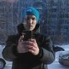 Aleksandr, 34, Ust-Ilimsk
