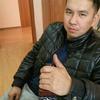 Данияр, 30, г.Алматы́