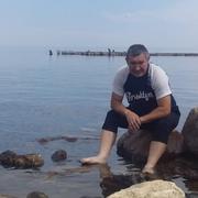 Андрей 43 Сковородино
