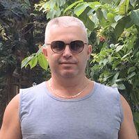 Вячеслав, 45 лет, Рак, Томск