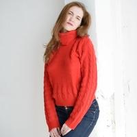 Татьяна, 32 года, Дева, Санкт-Петербург