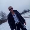 andriy, 37, Brody