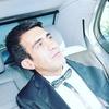 elman, 38, г.Баку