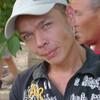 Evgeniy, 46, Biliaivka