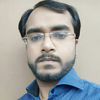 Ravi Kumar Ranjan, 25, г.Газиабад