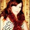 Natasha, 25, г.Комсомольское