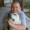 Дмитрий Шевцов, 43, г.Бобруйск