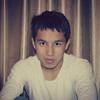 Рома, 28, г.Ташкент