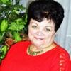 Валентина, 67, г.Екатеринбург