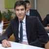 Даурен, 47, г.Алматы (Алма-Ата)