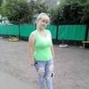 Аня, 28, г.Краснодар