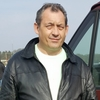 Jurijs Scurevskis, 50, Ужгород