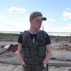 Ярик, 25, г.Надым (Тюменская обл.)