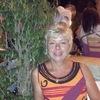 Yulia, 46, г.Zürich