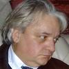 Алексей, 59, г.Амстердам