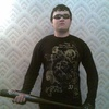 Юрий, 28, г.Ивантеевка (Саратовская обл.)