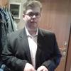 Иван, 26, г.Химки