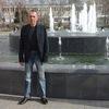 Юрий, 55, г.Сухиничи