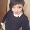 Наталія, 29, г.Хмельницкий