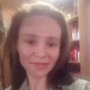 Александра, 32, г.Сафоново