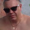 Sergey, 44, г.Апрелевка