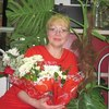 ЛЕНА, 55, г.Санкт-Петербург