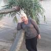 Тамара, 58, г.Бишкек
