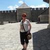 Наталья, 38, г.Киев