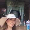 Ирина, 30, г.Санья