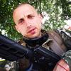 Denis, 30, Чернігів