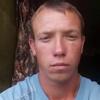 Саша Белый, 24, г.Саранск
