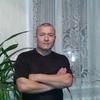 хусейн, 50, г.Богородск