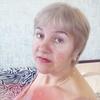 Маргарита, 48, г.Стерлитамак