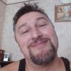 Tolibasik, 35, г.Ростов-на-Дону