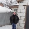 александр, 35, г.Новая Усмань