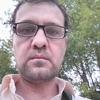 Одил, 43, г.Мытищи
